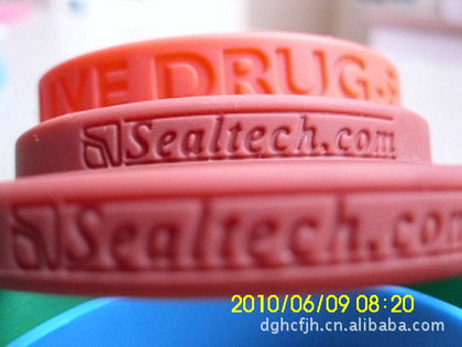 Silicone watch U disk with silicone bracelet children watch silicone cover silicone ring