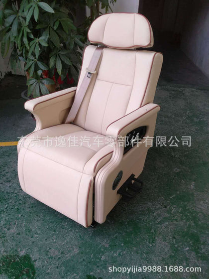 Specializing in the production of commercial vehicles electric aviation seats Deterrence modified seats Smart seats Engineering equipment chairs