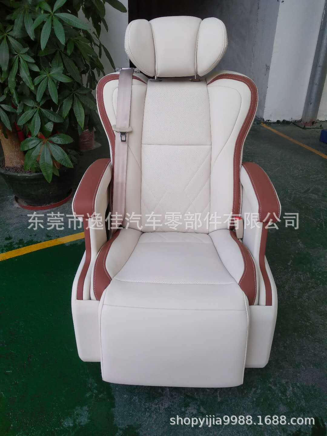 Custom car seat Commercial vehicle aviation seat Engineering equipment seat Smart seat Passenger car seat