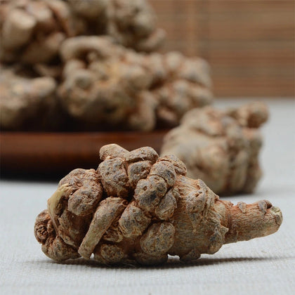 Wenshan Sanqi origin wholesale Yunnan native products are not waxed washed Sanqitou Tianqi Chinese herbal medicine can be powdered