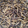 Qinghai Yushu Guoluo new cargo Cordyceps 4 grams a gram boutique wild Cordyceps sinensis 2019 new goods wholesale