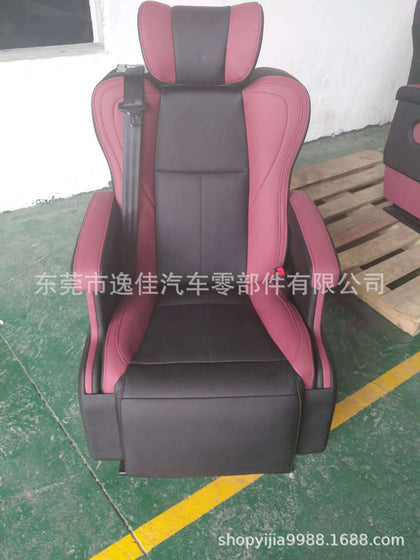 Manufacturers order commercial vehicle air seats, car seats, seat upgrades, smart seats, medical seats