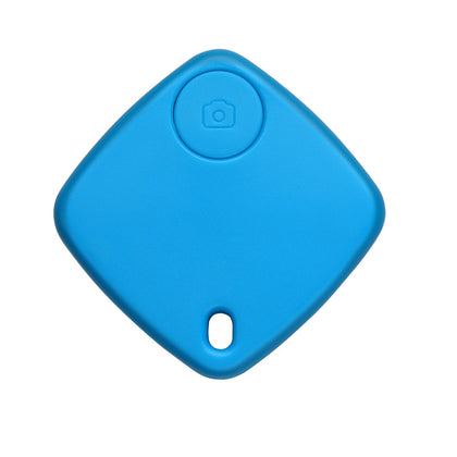 Factory direct supply Smart Bluetooth anti-lost device Mobile phone two-way alarm Pet child anti-lost patch