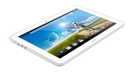 Acer/Acer Iconia Tab 10 B3-A32 10-inch Android Tablet 4G Call Clearing Library