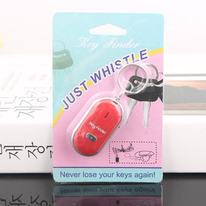 Key anti-lost device to send girls students gifts junior high school students day gift supermarket opening promotion gifts practical