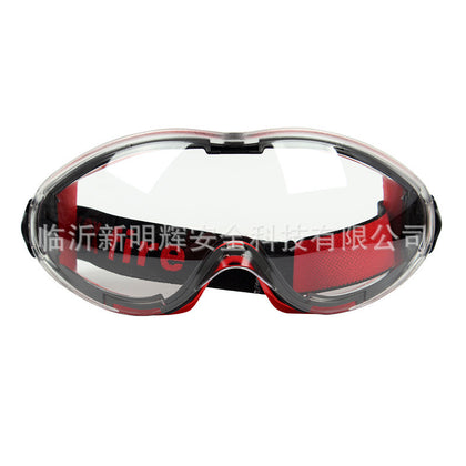 UVEX Youweisi goggles 930260 sports style goggles safety glasses breathable anti-shock