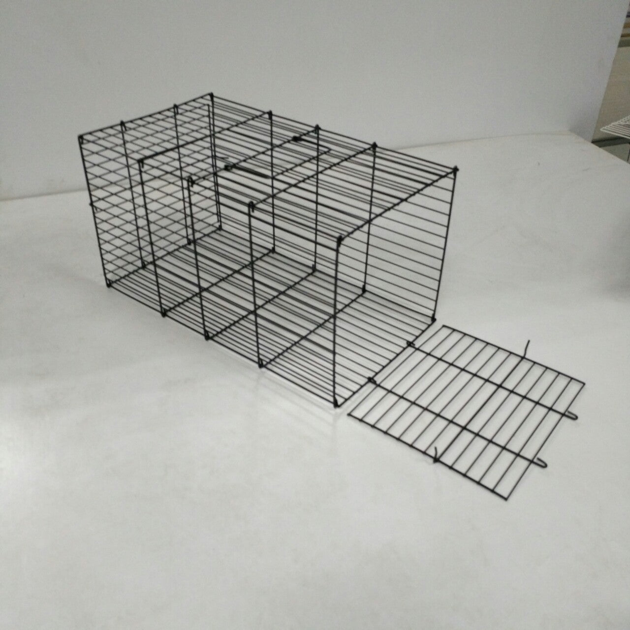 Bamboo Rat Transport Cage Dragon Cat Cage Rabbit Cage Dutch Pig 360× 200× 200 can be ordered