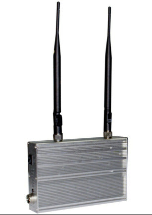 Shenzhou Mingda MDPB-2W WIFI signal / information security equipment