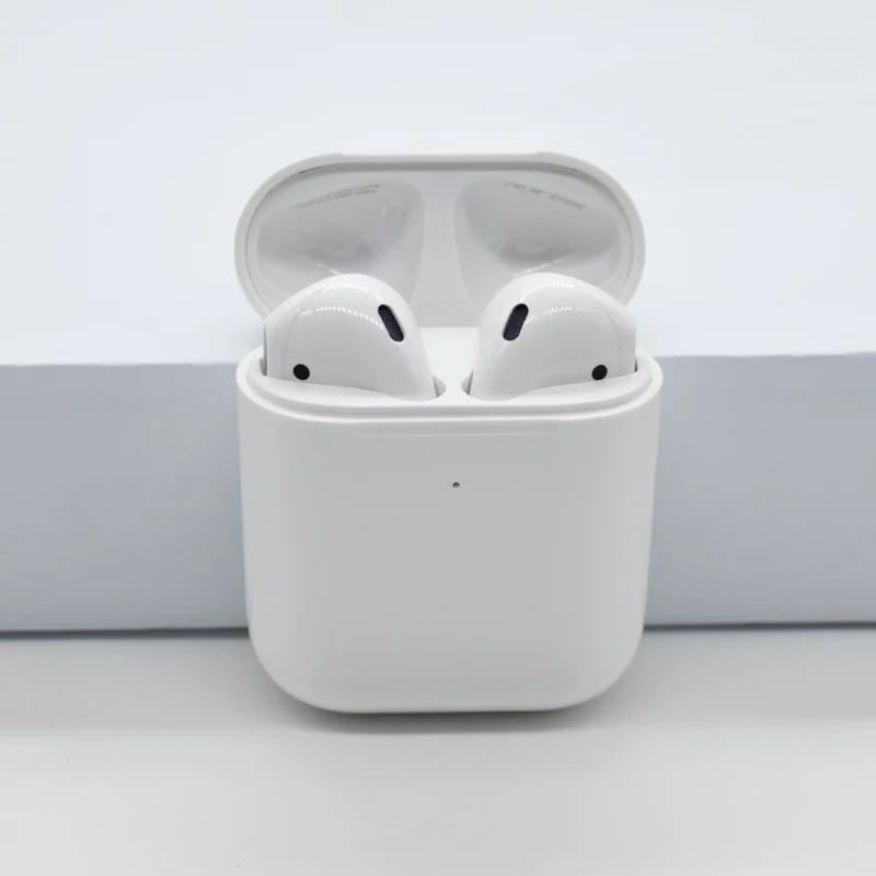 AirPods Pro 4 For All Smart Mobile Phone Android & iOS