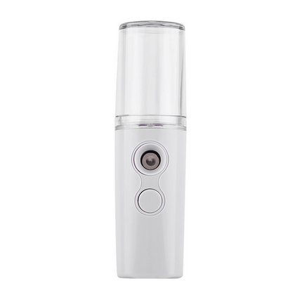 USB Rechargeable Portable Nano Sanitising Fogger