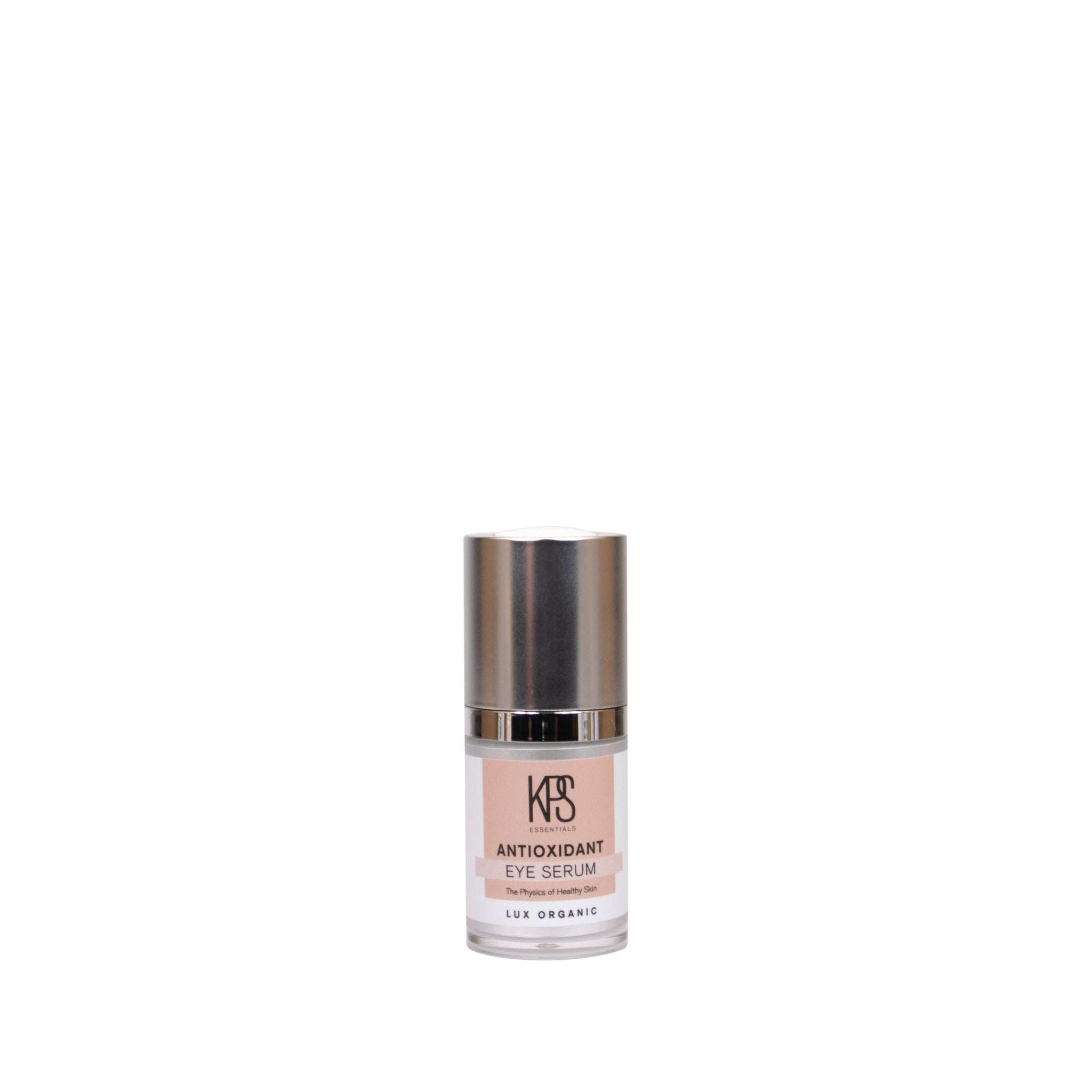 Rosacea Treatment Kps Essentials