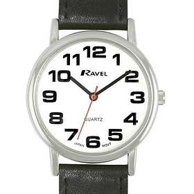Ravel Basic Watches