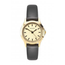Sekonda 2691/2813 Ladies Watch