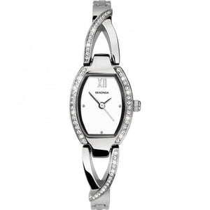 Sekonda 2542 Ladies Dress Bracelet