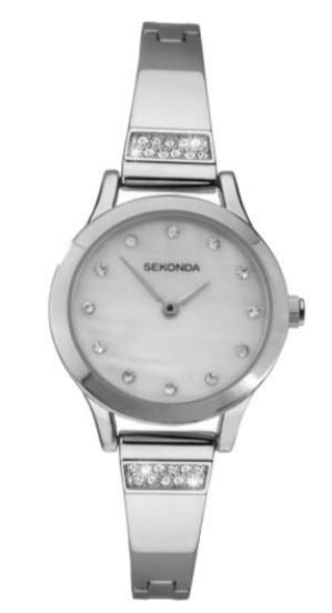 Sekonda 2618 Ladies Luxury Dress Bracelet