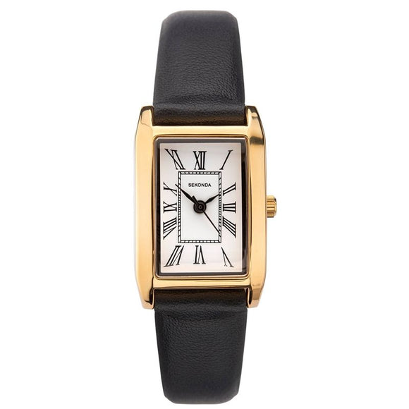 Sekonda 2693 Ladies Quartz Watch