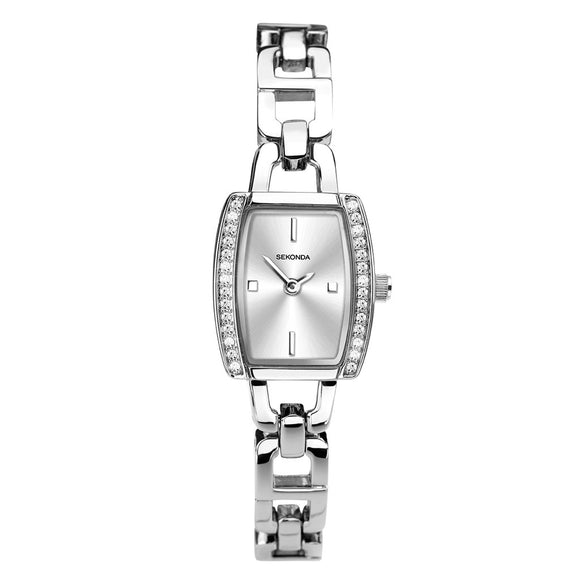 Sekonda 2773 Ladies Luxury Dress Bracelet