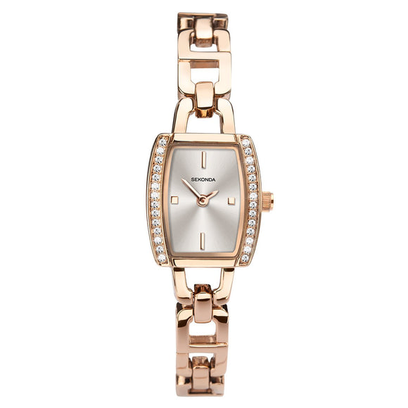 Sekonda 2774 Ladies Luxury Dress Bracelet
