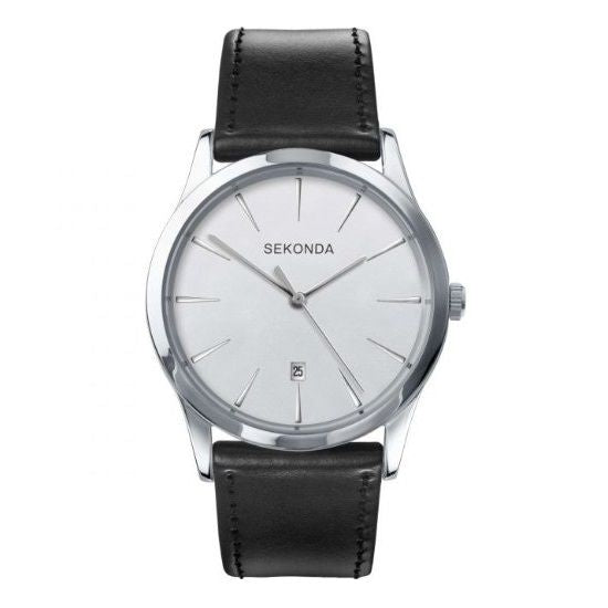 SEKONDA MEN\`S WATCH 3531