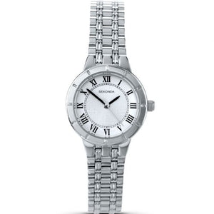 SEKONDA LADIES\`  WATCH  4338