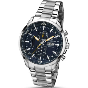 Accurist 7005 Mens Chronograph Bracelet watch