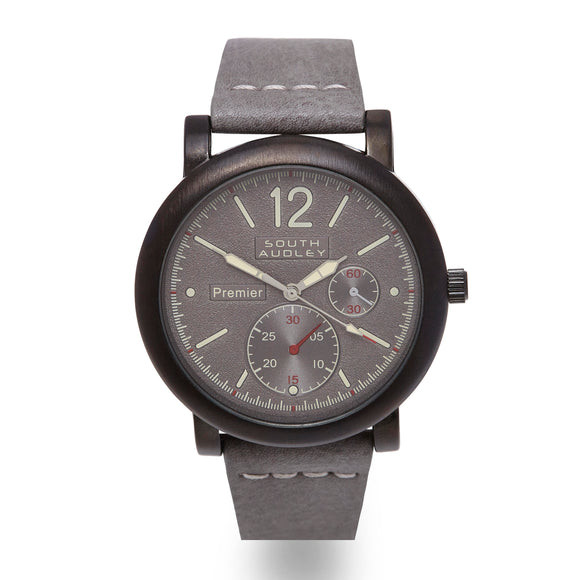 South Audley Gents Fashion Watch SA823