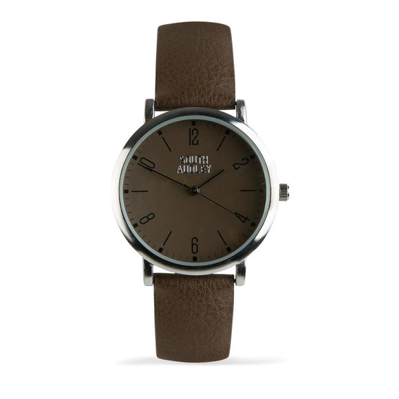 South Audley Gents Fashion Watch SA829