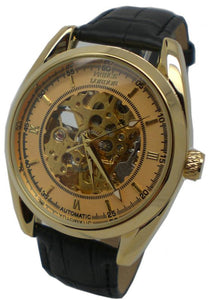 P LONDON- AUTOMATIC WATCH - 114