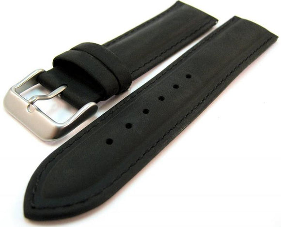 10 pieces PADDED WATCH STRAPS (1006)