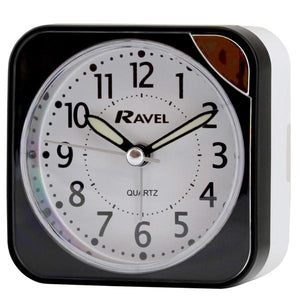 Ravel RC001 Mini Alarm clock