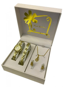 Paul Sabatini 2361  Ladies  GIFT box set