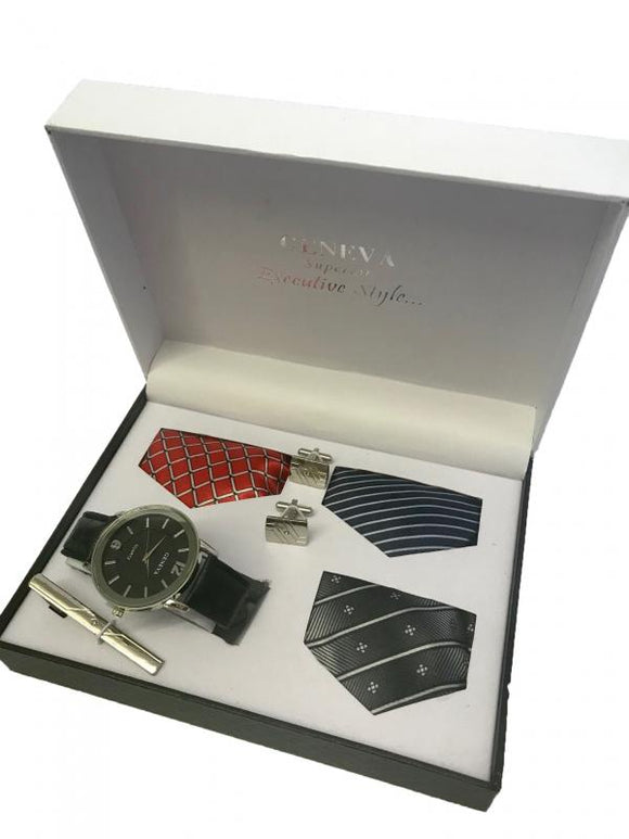 27118 Gents GIFT box set