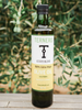 Extra Virgin Olive Oil - California Estate Blend - OLEO NUEVO