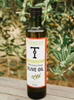 Extra Virgin Olive Oil - Estepa, Spain Estate Blend