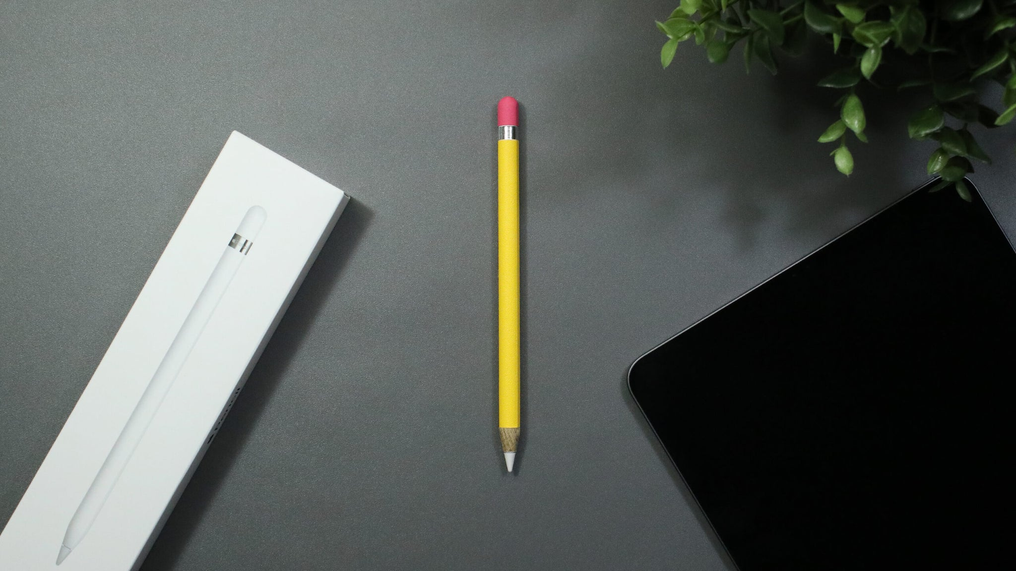 Apple Pencil (Gen 2) Skins