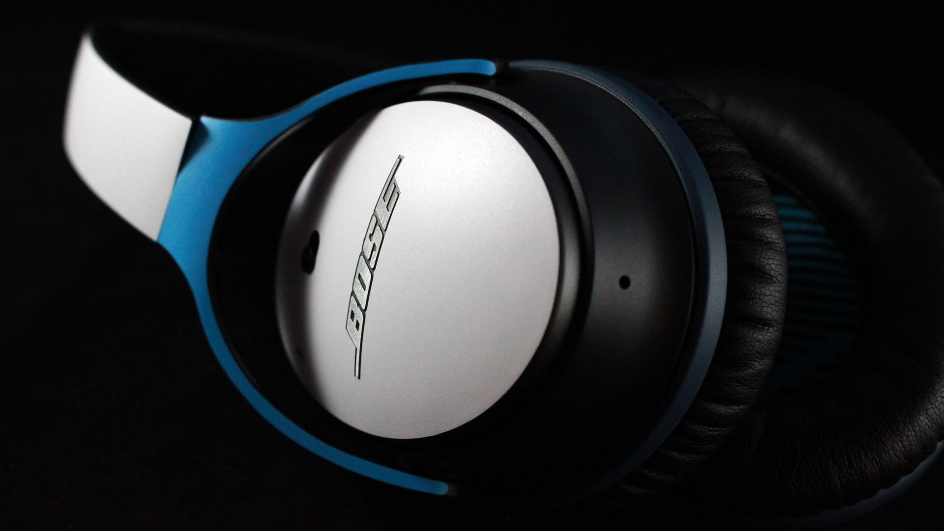 Bose Qc25 Headphone Skins And Wraps Custom Headphones
