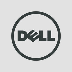 Dell Laptop Skins