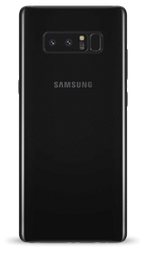 Samsung Galaxy Note 8 Skins