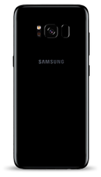 Samsung Galaxy S8 Plus Skins