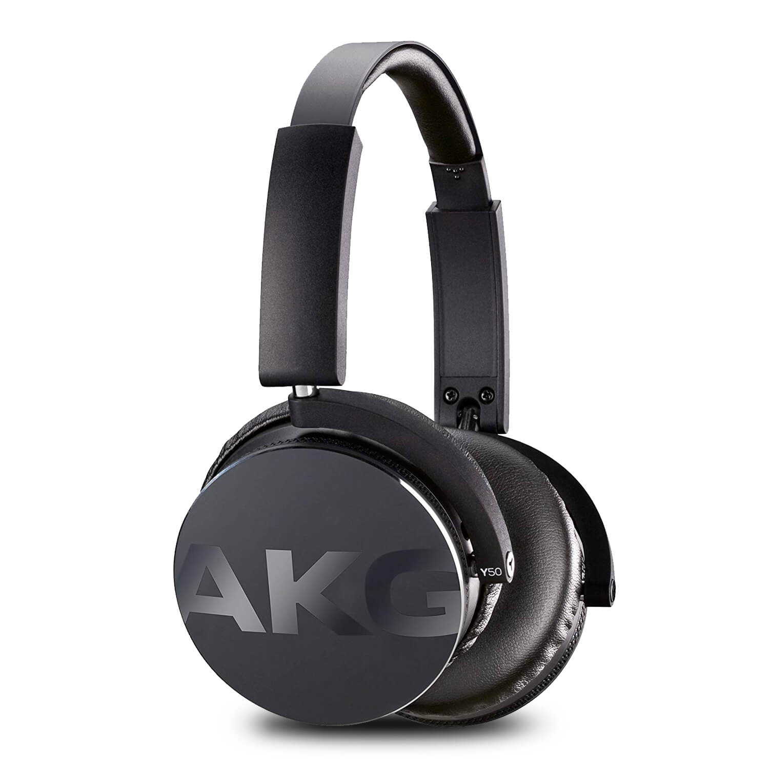 AKG Y50BT Headphone Skins