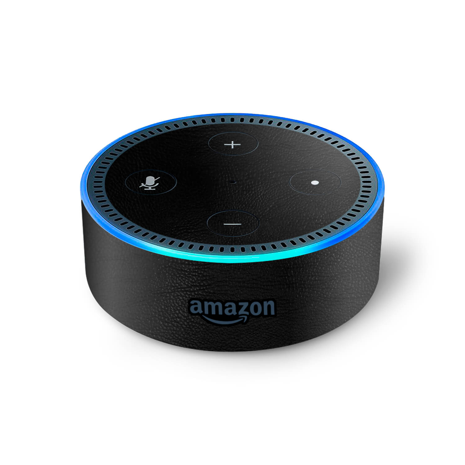 Amazon Uk Xbox 1 Wiring Diagrams Diagram Echo Dot 2nd Gen Skins And Wraps Xtremeskins One Console