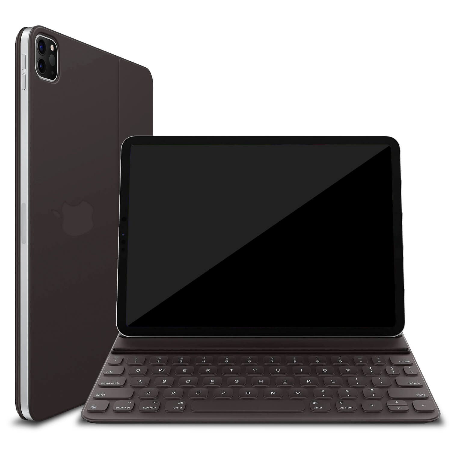 "Apple Smart Keyboard Folio 11"" (2020, Gen 2) Skins"