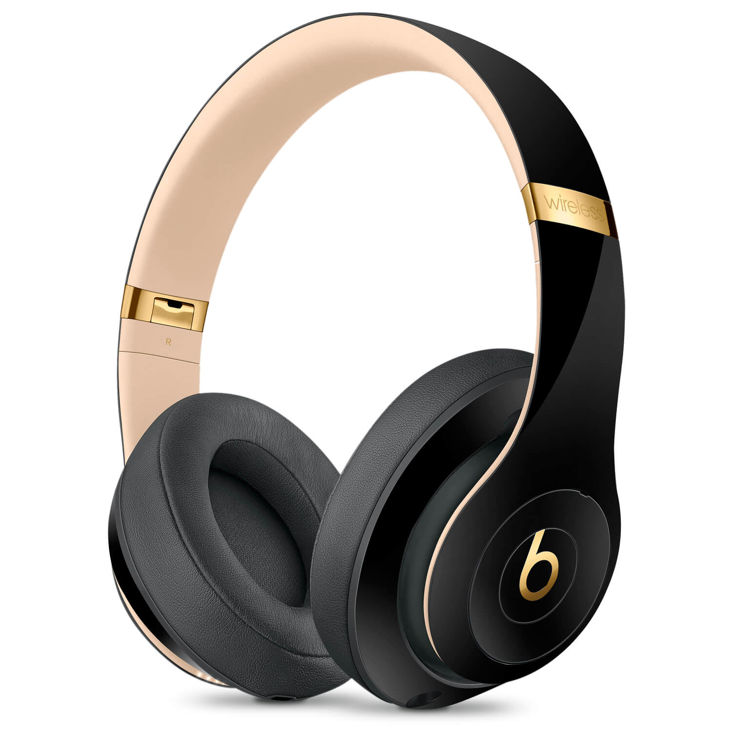 Beats Studio3 Wireless Skins Custom Headphone Skins Xtremeskins