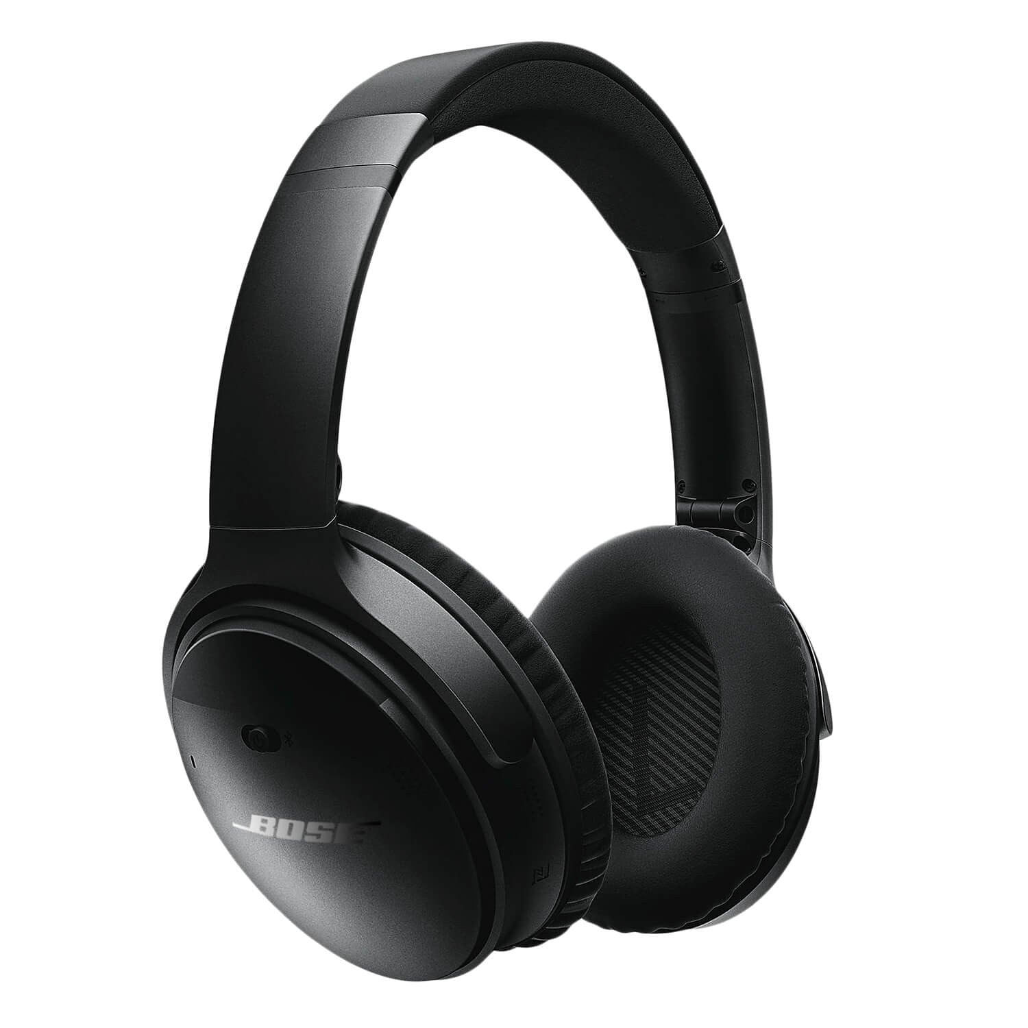 Bose QC35 Headphone Skins