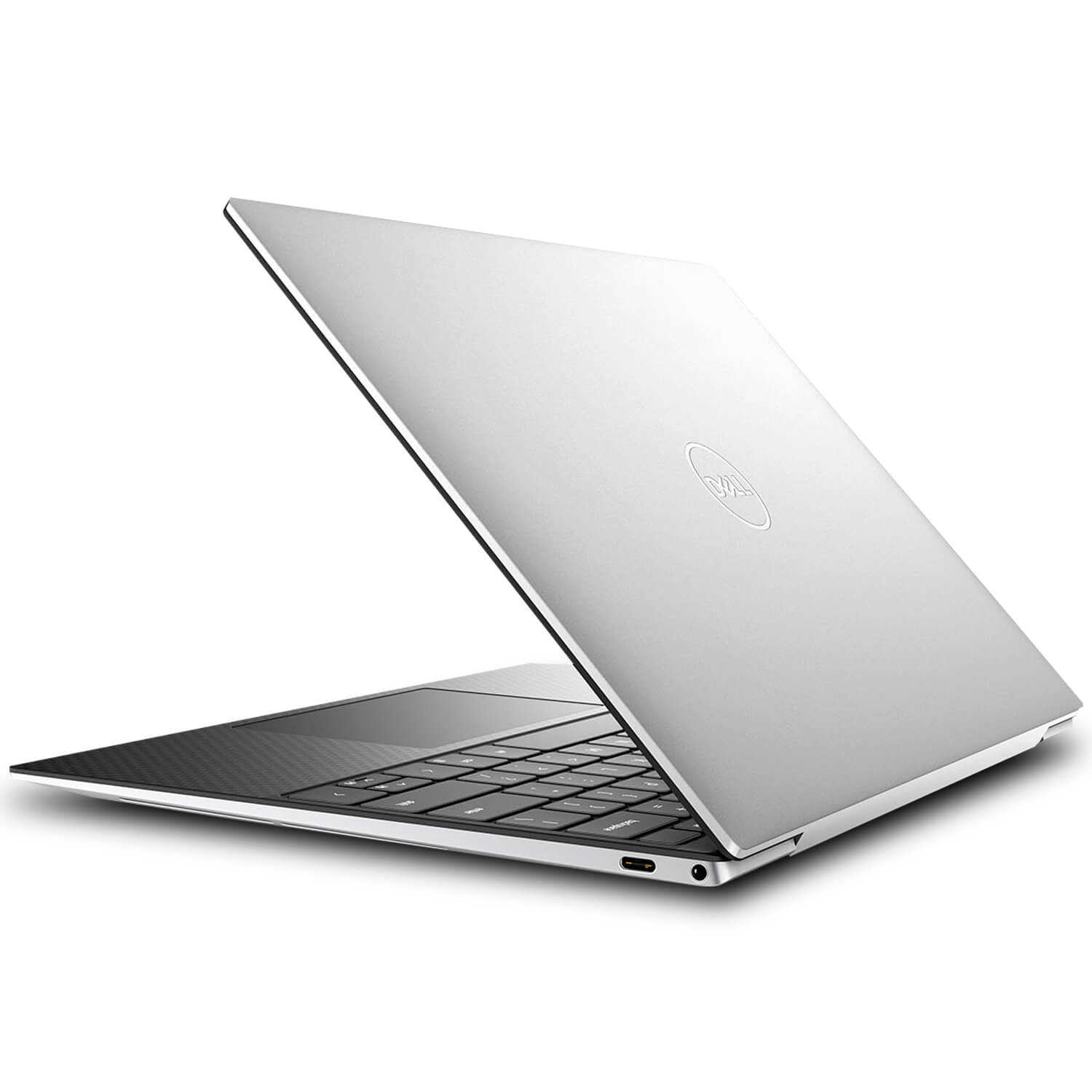 Dell XPS 13 (9300) Skins