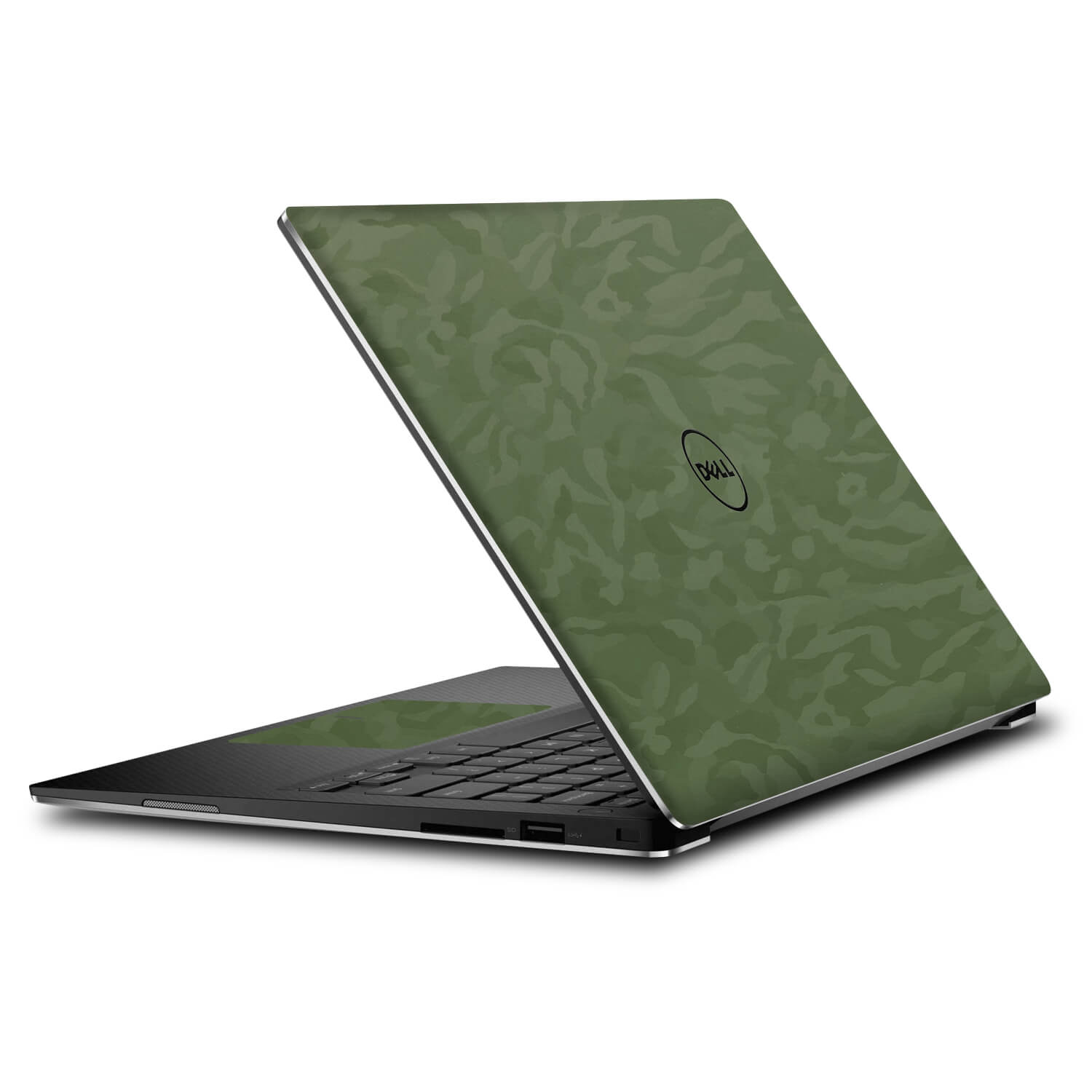 Dell XPS 15 (9560) Skins