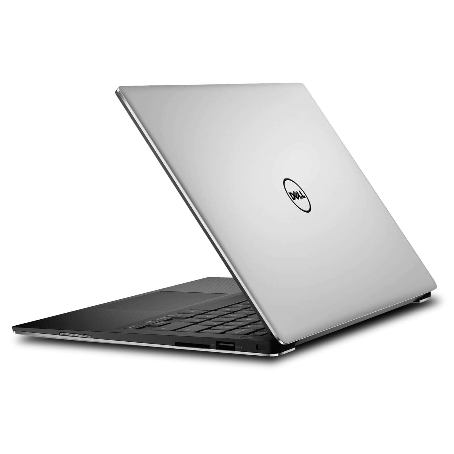 Dell XPS 13 (9350/9360) Skins