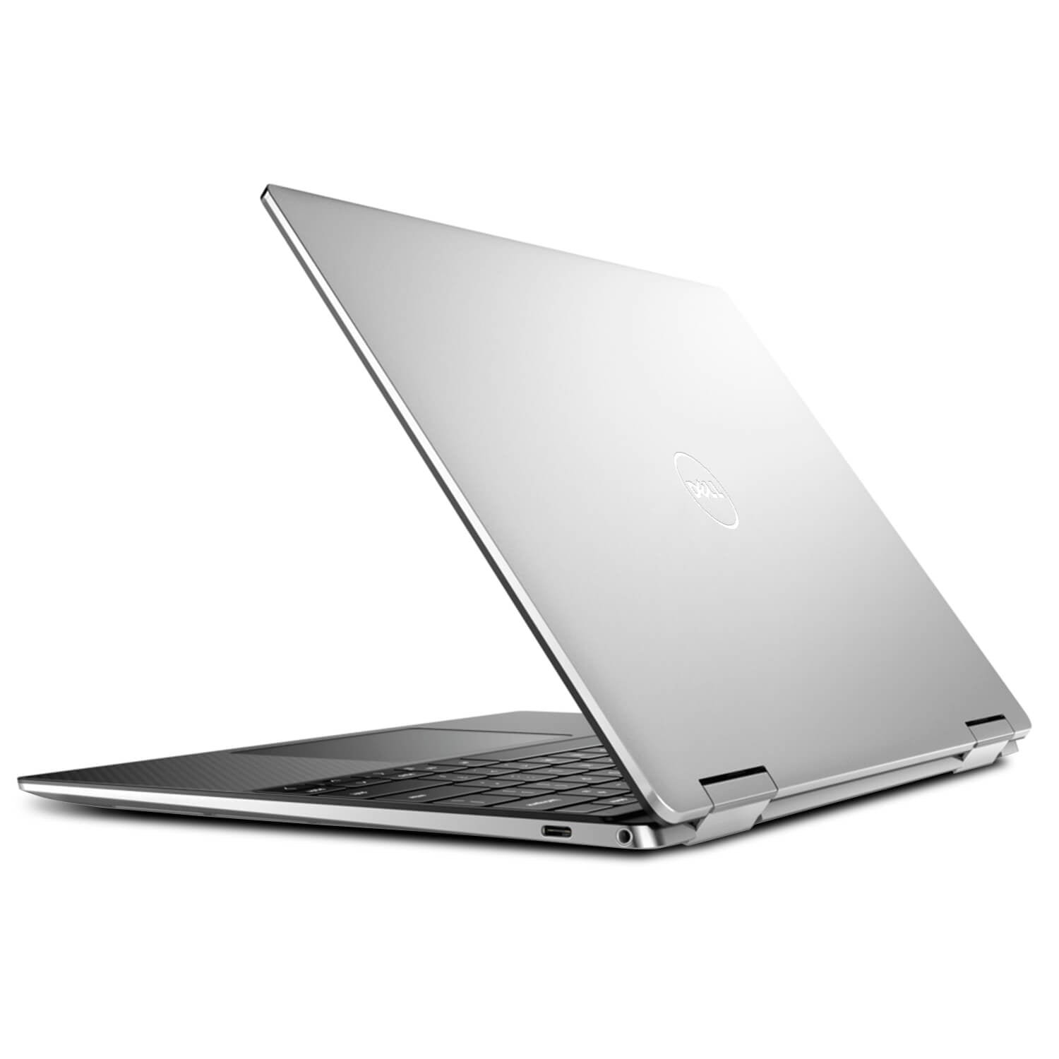 Dell XPS 13 2-in-1 (7390) Skins