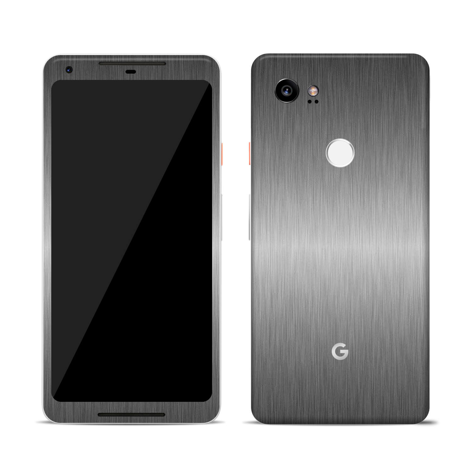 google pixel 2 xl skins and wraps custom phone skins xtremeskins