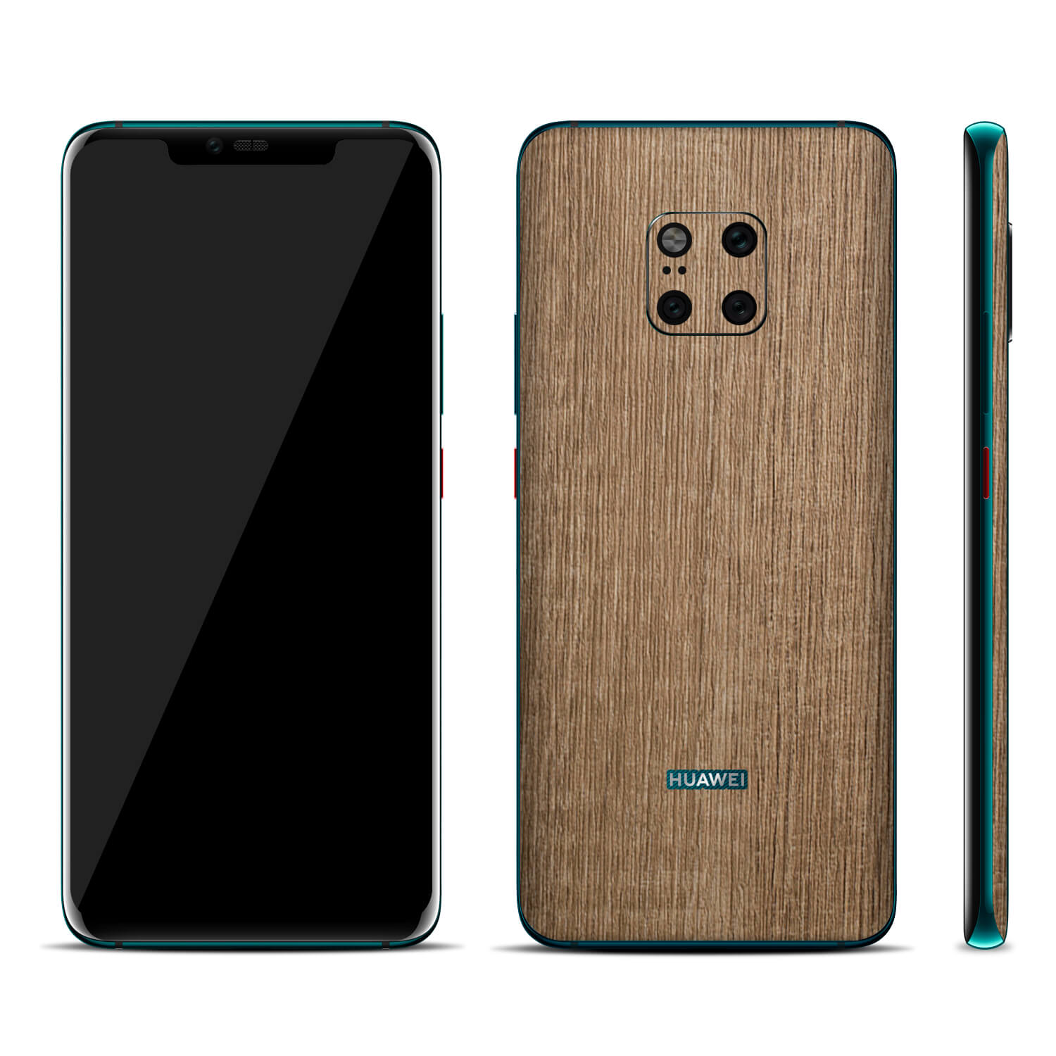 buy online a286c 2a024 Huawei Mate 20 Pro Skins